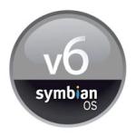 symbianv6logo